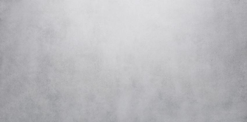 Płytka uniwersalna, 59,7x119,7 cm Cerrad Batista marengo lappato