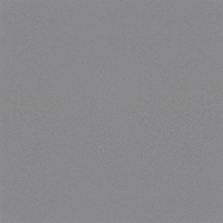 Cerrad Cambia gris 22097
