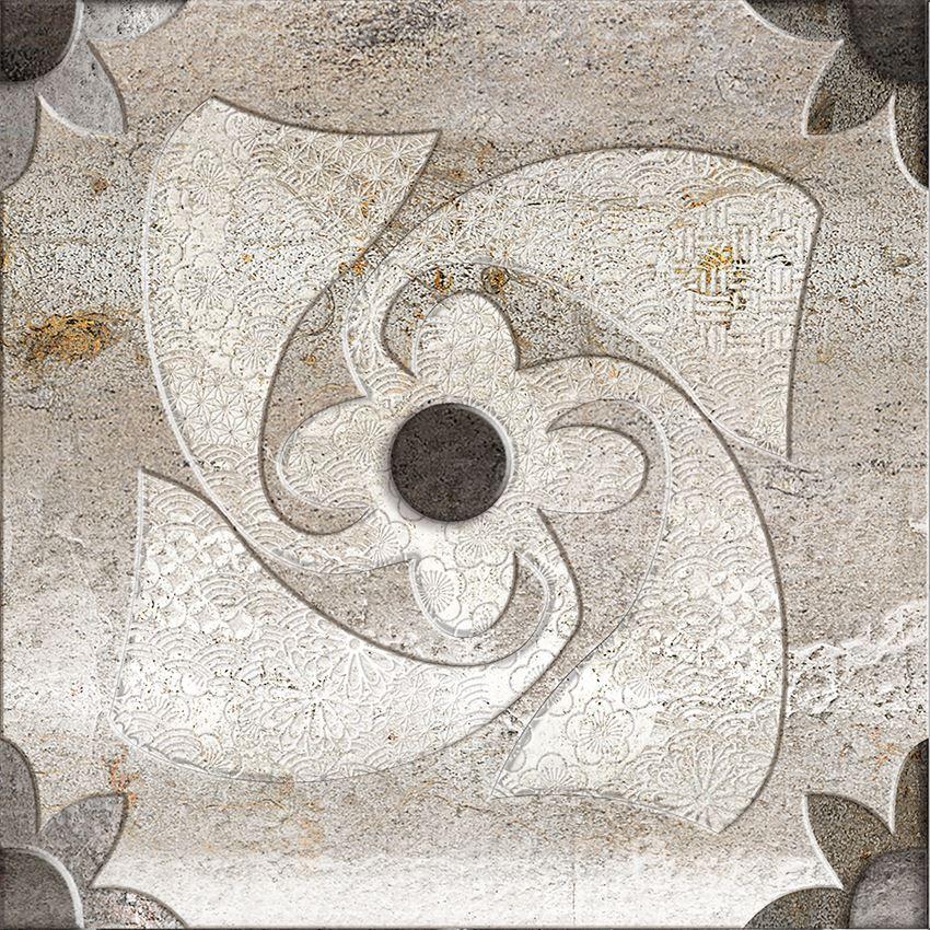 płytka dekoracyjna Azario Baffin Decor 6