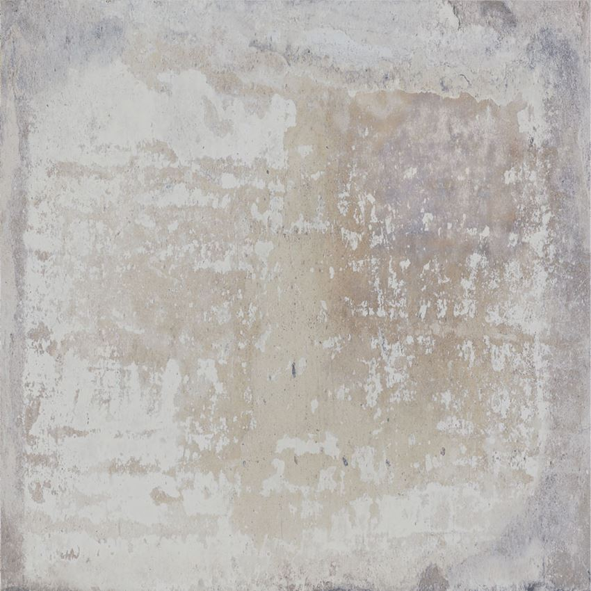 Płytka uniwersalna 20x20 cm Azario Affiniti Valerio Taupe