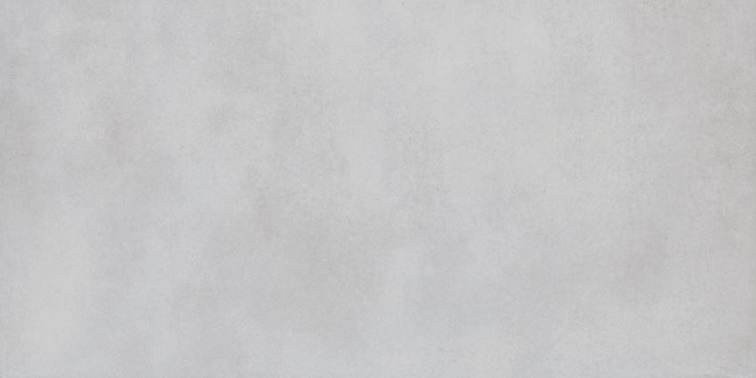 Płytka uniwersalna 29,7x59,7 cm Cerrad Batista dust