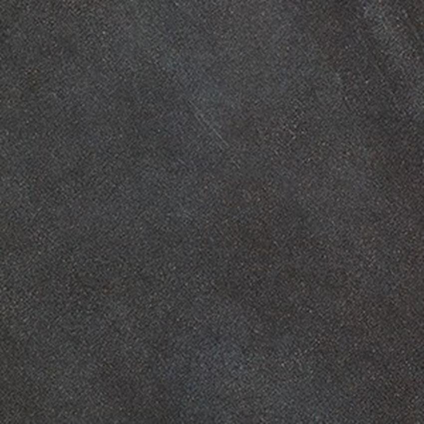 Płytka uniwersalna 30x30 cm Nowa Gala Trend Stone TS 14