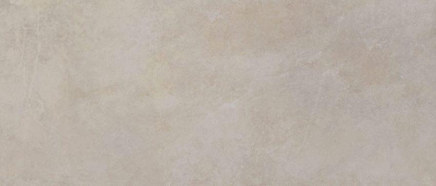 Płytka ścienno-podłogowa 120x280 cm Cerrad Tacoma Sand