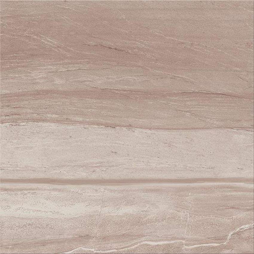 płytka podłogowa Cersanit Marble Room Beige W474-001-1
