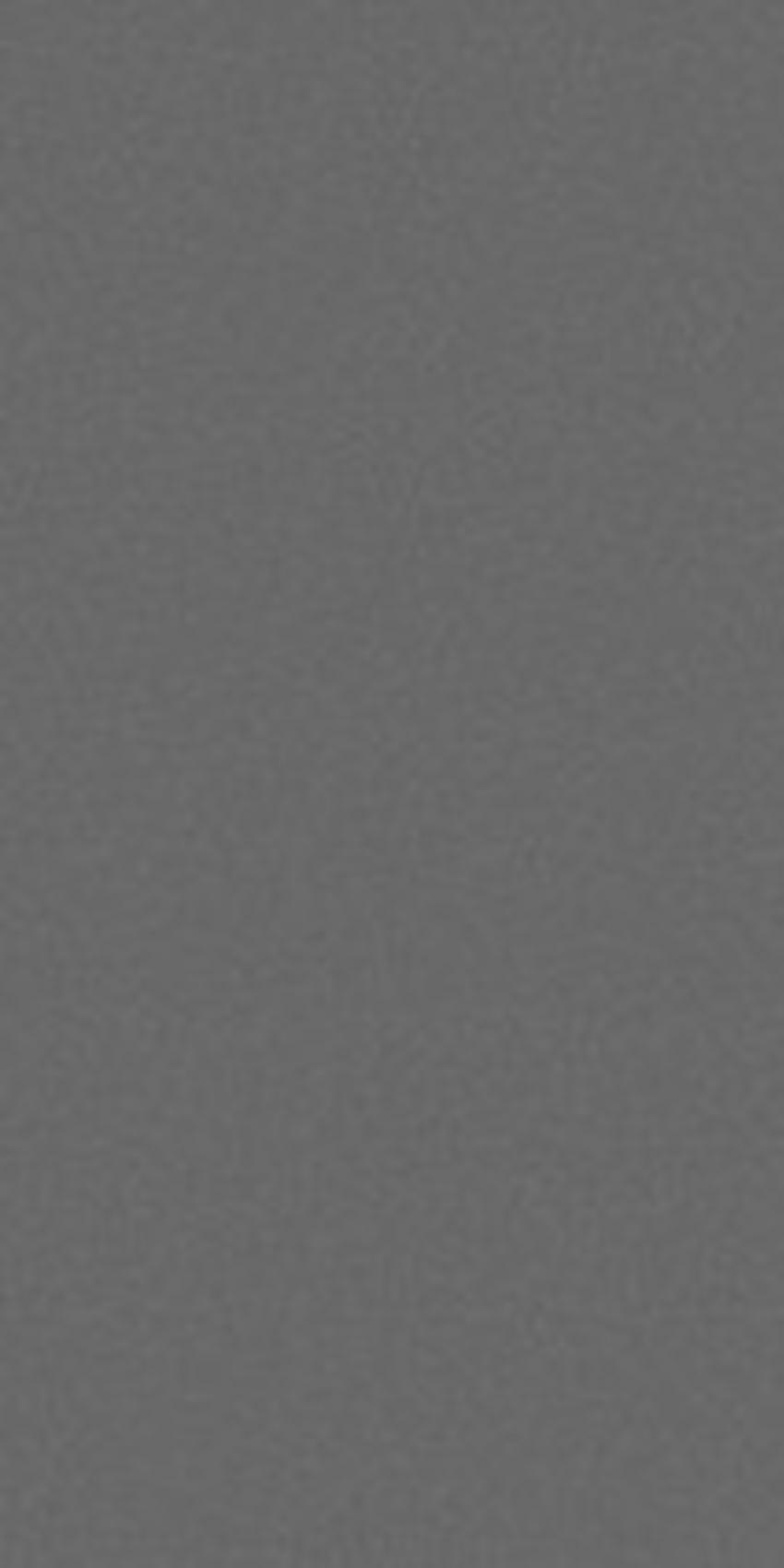 Płytka podłogowa lappato 29,7x59,7 cm Nowa Gala Lumina LU 13