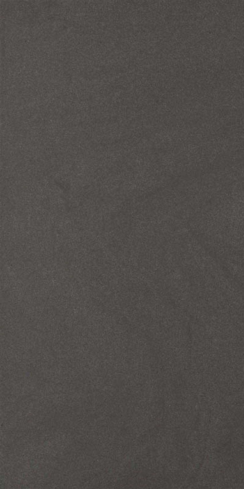 Płytka ścienno-podłogowa 29,8x59,8 cm Paradyż Rockstone Grafit Gres Rekt. Mat.