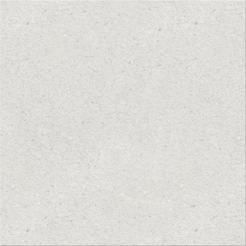 Płytka uniwersalna 59,3x59,3 cm Opoczno Magic Stone Grey