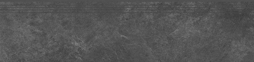 tacoma_stopnica_120x30_steel-1.jpg