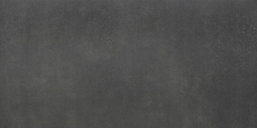Płytka ścienno-podłogowa 59,7x119,7 cm Cerrad Concrete anthracite