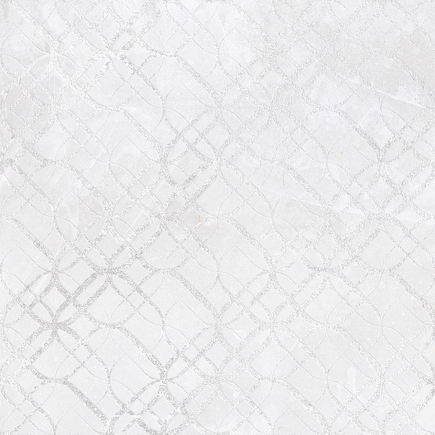 HONSHU 59.5X59.5 dekor1.jpg