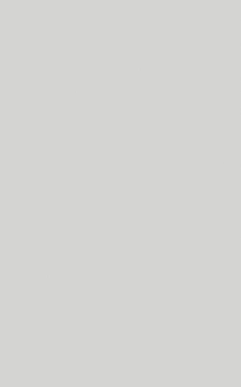 Płytka ścienna 25x40 cm Paradyż Melby Grys