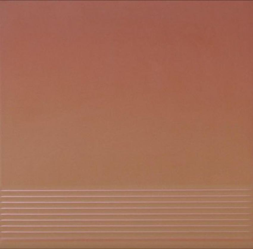Płytka stopnicowa 30x30 cm Cerrad Kalahari