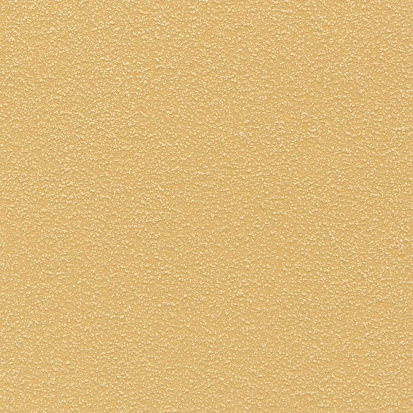 Płytka podłogowa Tubądzin Mono słoneczne R (RAL D2/080 80 50)