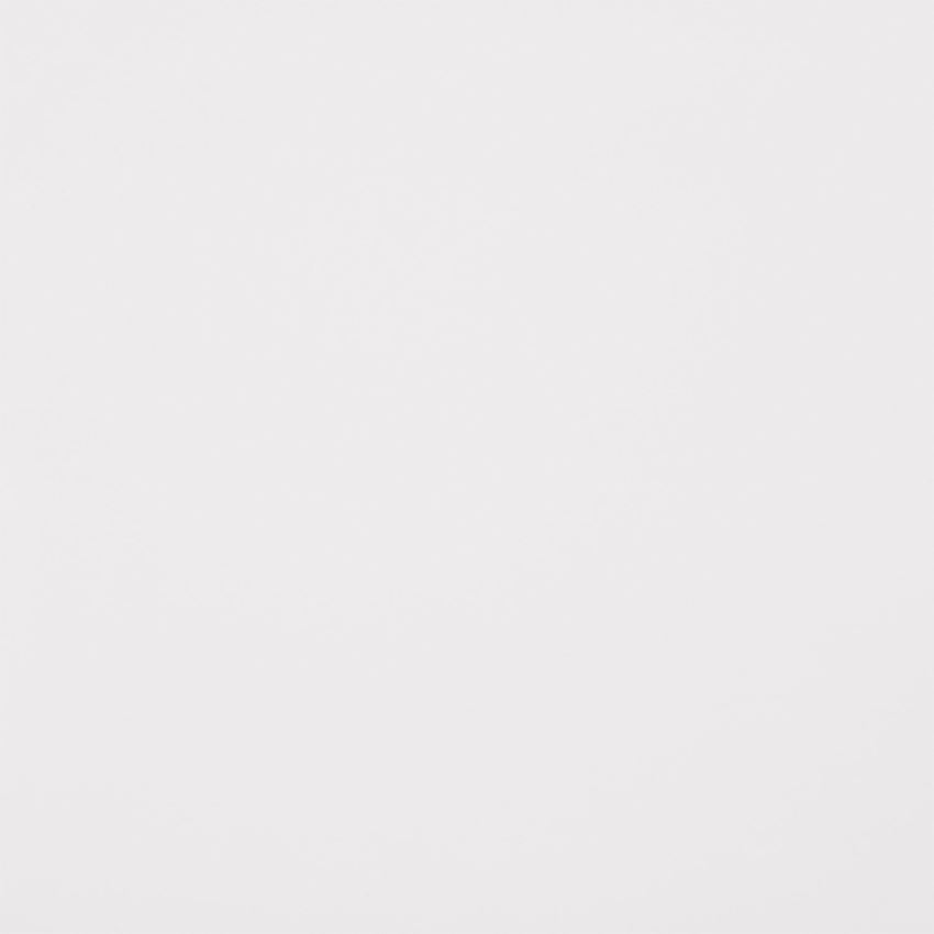 Płytka podłogowa gres szkliwiony 59,8x59,8 cm Domino Super White POL