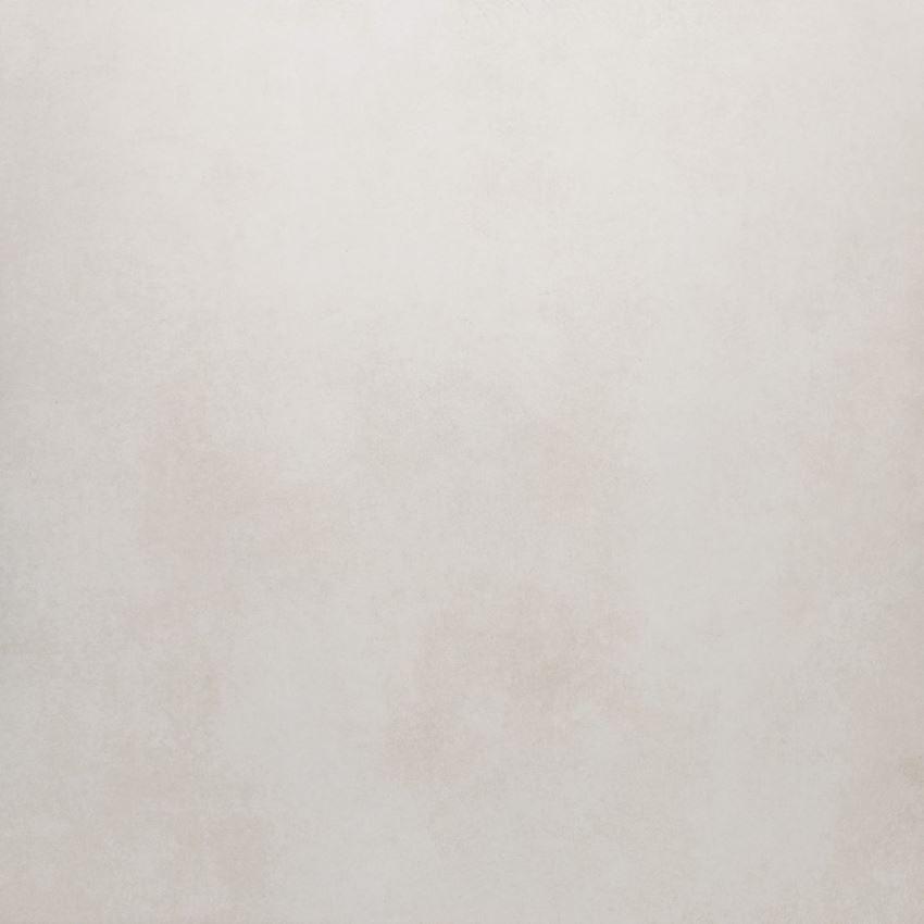 Płytka uniwersalna 59,7x59,7 cm Cerrad Batista desert lappato