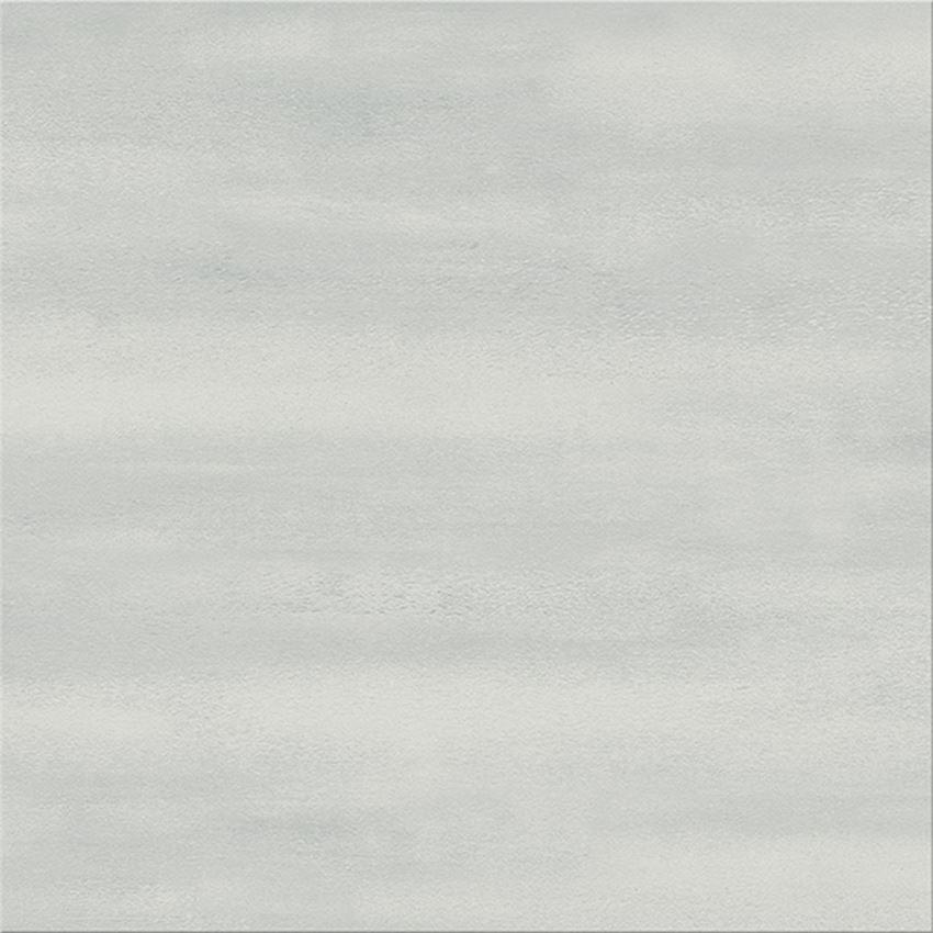 Płytka podłogowa 42x42 cm Cersanit Mystic Cemento