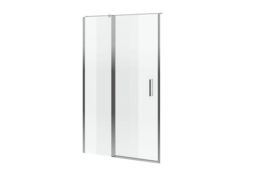 Drzwi wnękowe uchylne Excellent Mazo KAEX