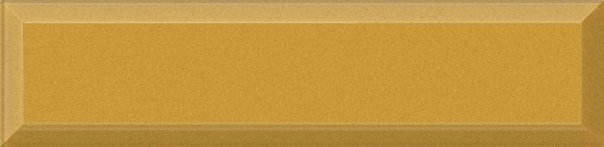 Płytka dekoracyjna Opoczno glass gold ingot OD385-007