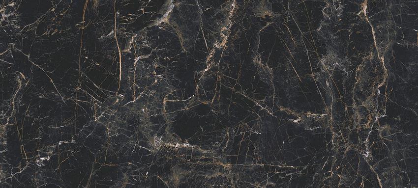 Płytka ścienno-podłogowa 119,7x279,7 cm Cerrad Marquina Gold Mat (1)-min.jpg