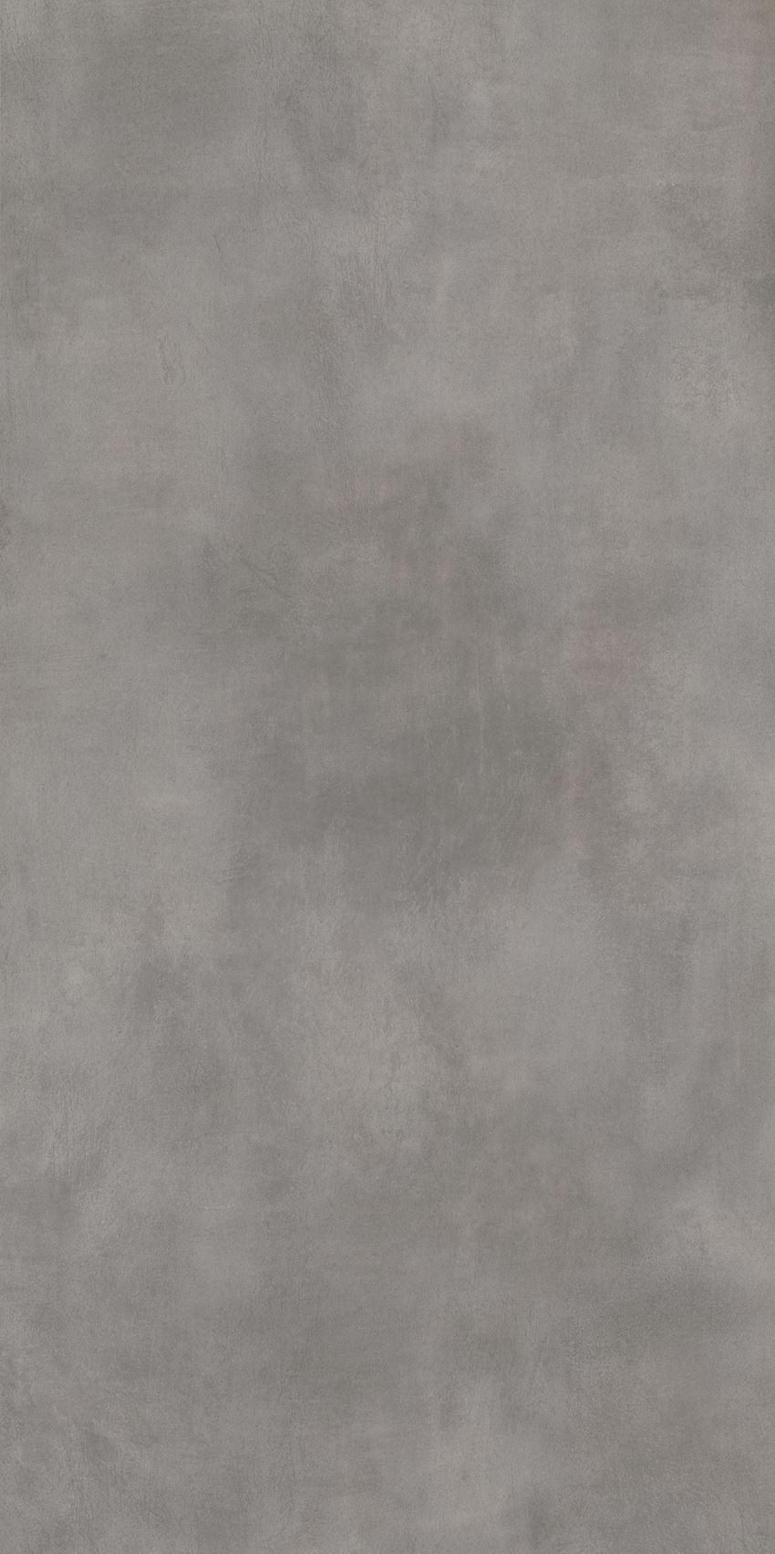 Płytka uniwersalna 44,8x89,8 cm Paradyż Tecniq Silver Gres Szkl. Rekt. Mat