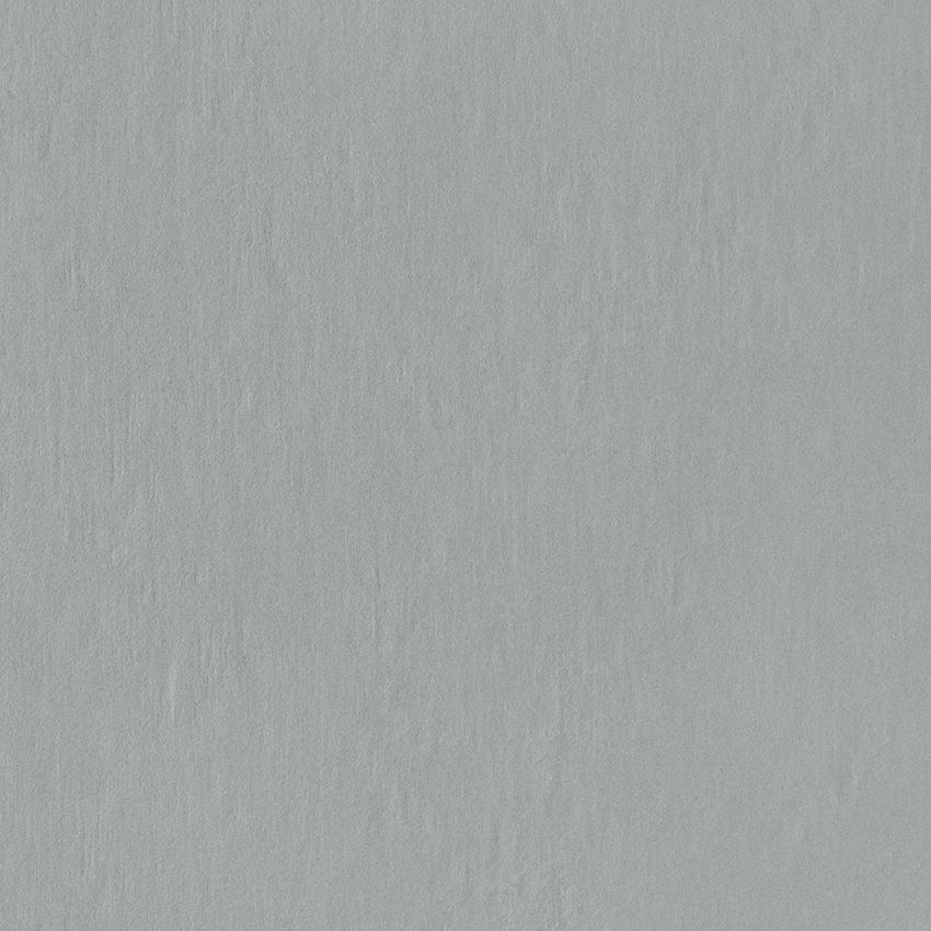 Płytka podłogowa Tubądzin Industrio Dust LAP (RAL E3/830-3)