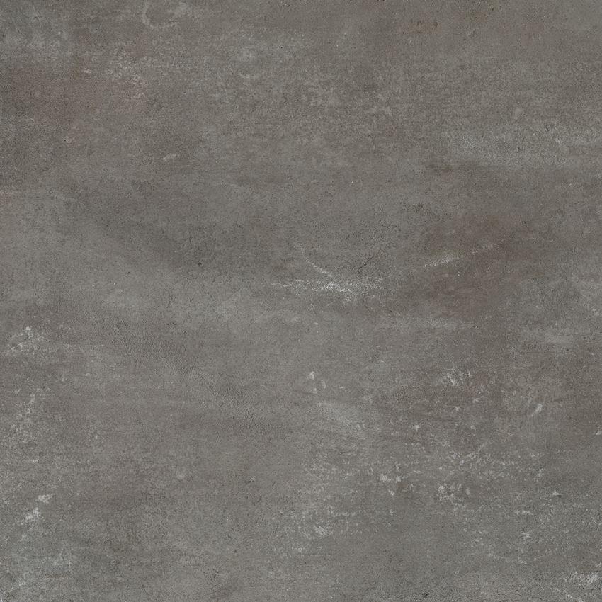 Płytka ścienno-podłogowa Cerrad Softcement graphite 60x60 2