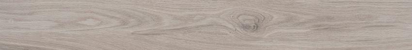 Płytka uniwersalna 19,3x159,7 cm Cerrad Acero bianco