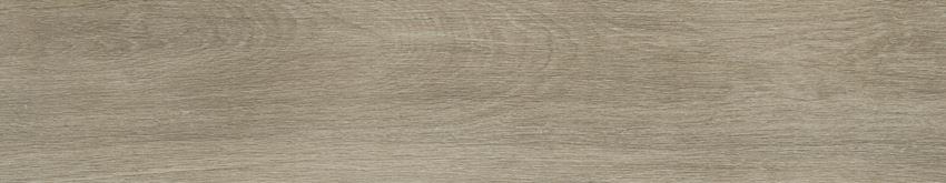 Płytka uniwersalna 17,5x90 cm Cerrad Catalea beige