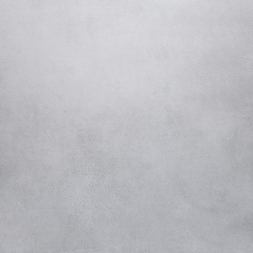 Płytka uniwersalna 59,7x59,7 cm Cerrad Batista marengo lappato