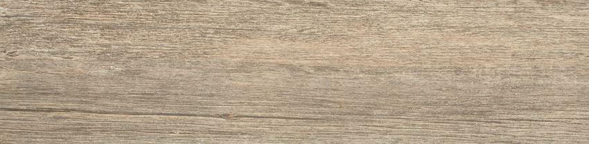 Płytka tarasowa 29,5x119,5 cm Paradyż Madera Beige