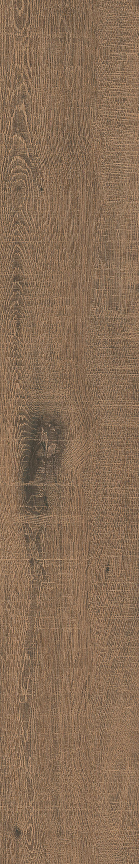 Płytka podłogowa drewnopodobna Cerrad Nickwood Marrone 20x120