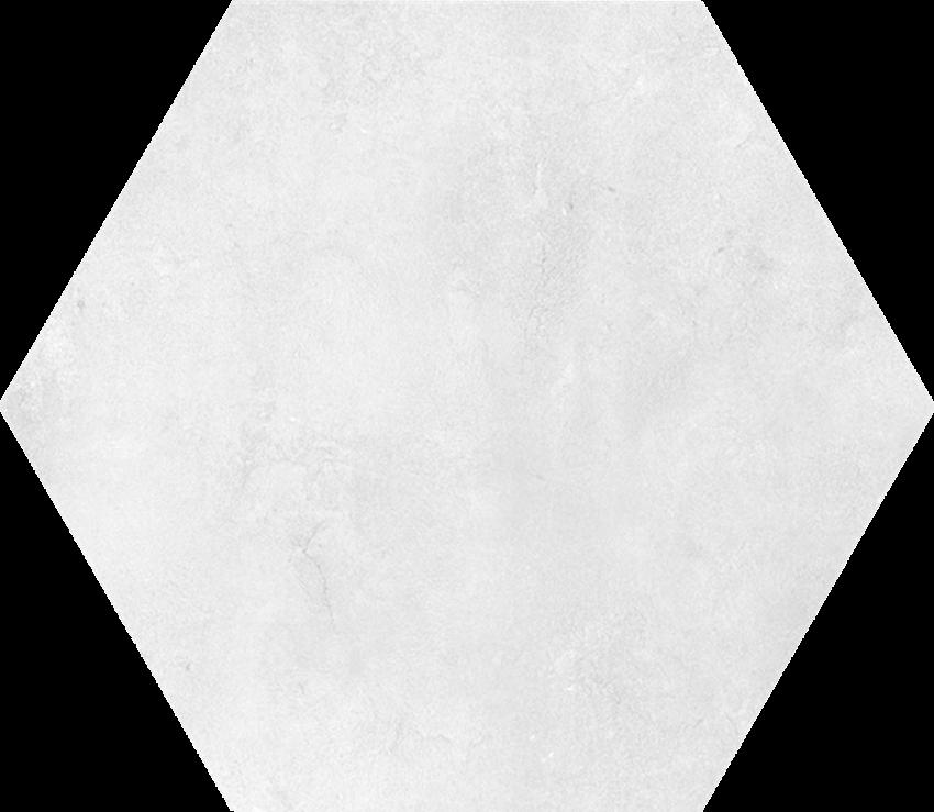 Płytka uniwersalna 53x61,3 cm Nowa Gala Ebro EB 01