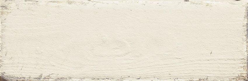 Płytka ścienna 9,8x29,8 cm Paradyż Rondoni Beige
