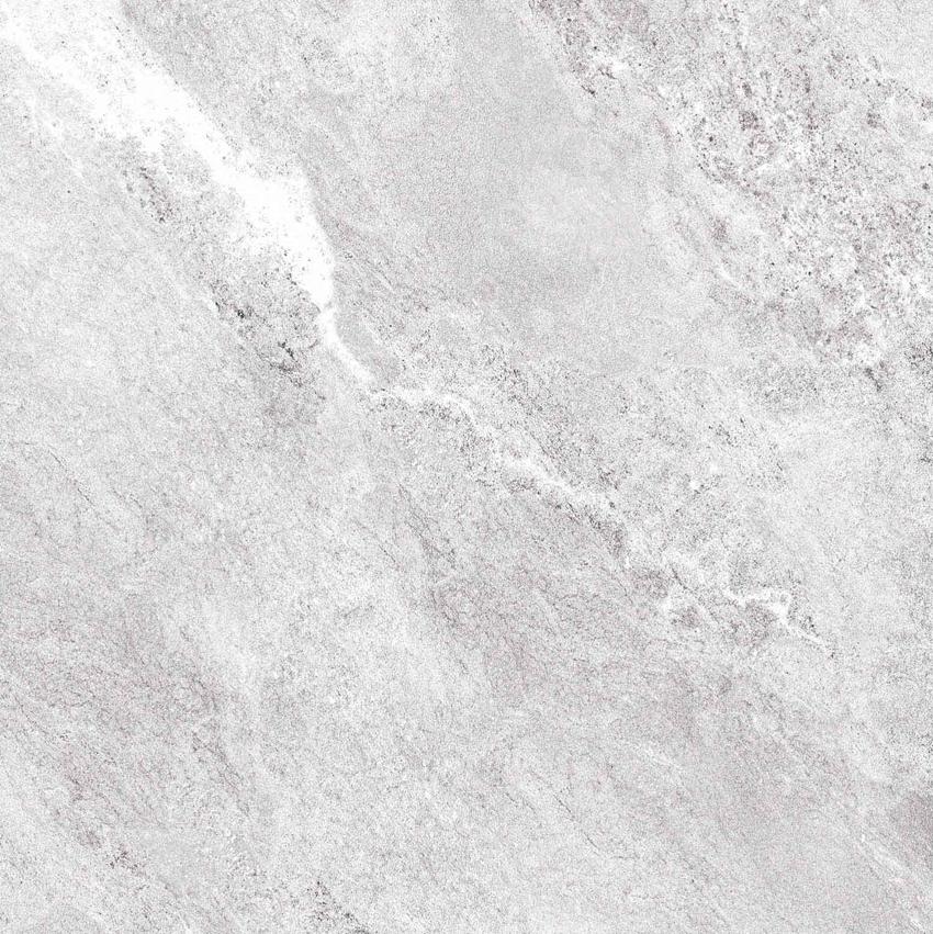 płytka podłogowa Azario Royal Granit Lappato XL