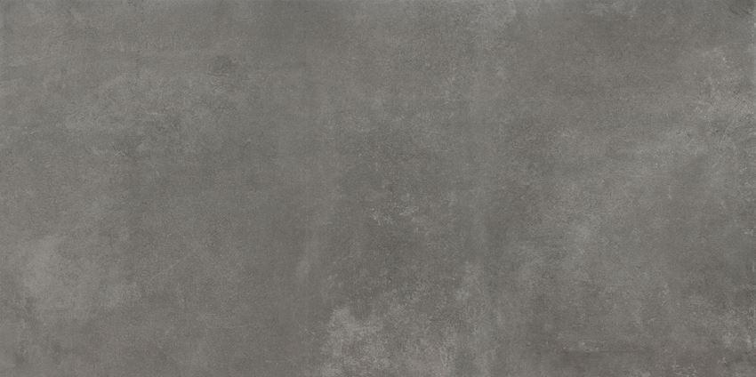 Płytka uniwersalna (gr. 8,5 mm) 59,7x119,7 cm Cerrad Tassero grafit