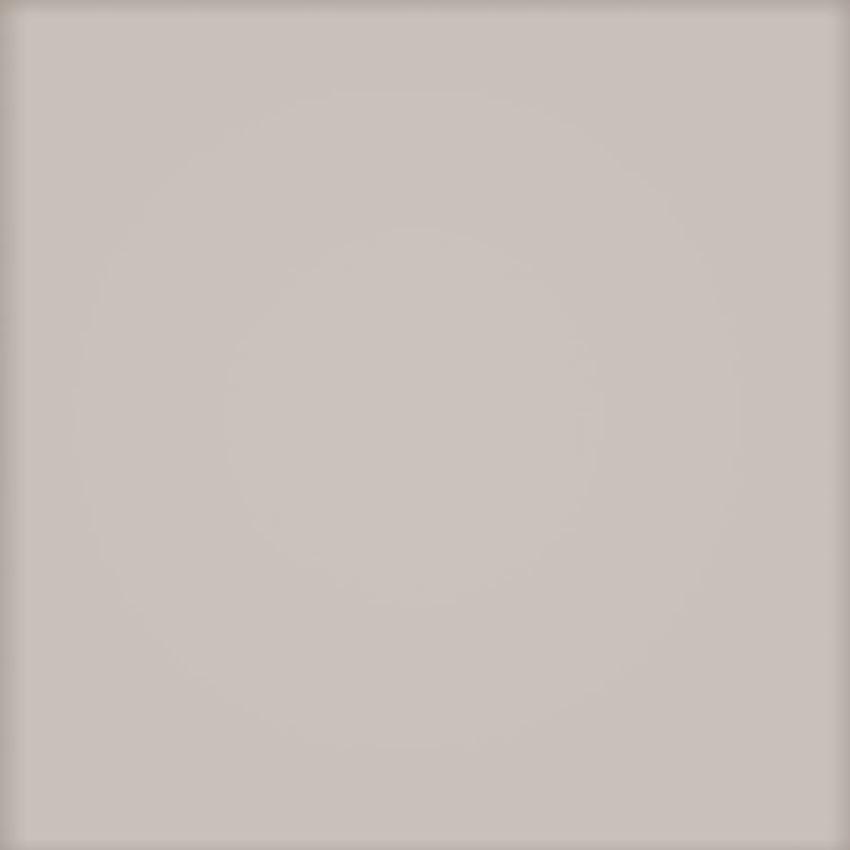 Płytka ścienna Tubądzin Pastel latte MAT (RAL D2/040 80 05)