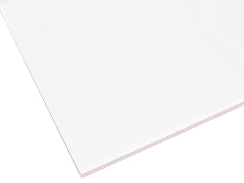 Płytka ścienna 30x15 cm Dunin Carat Tiles