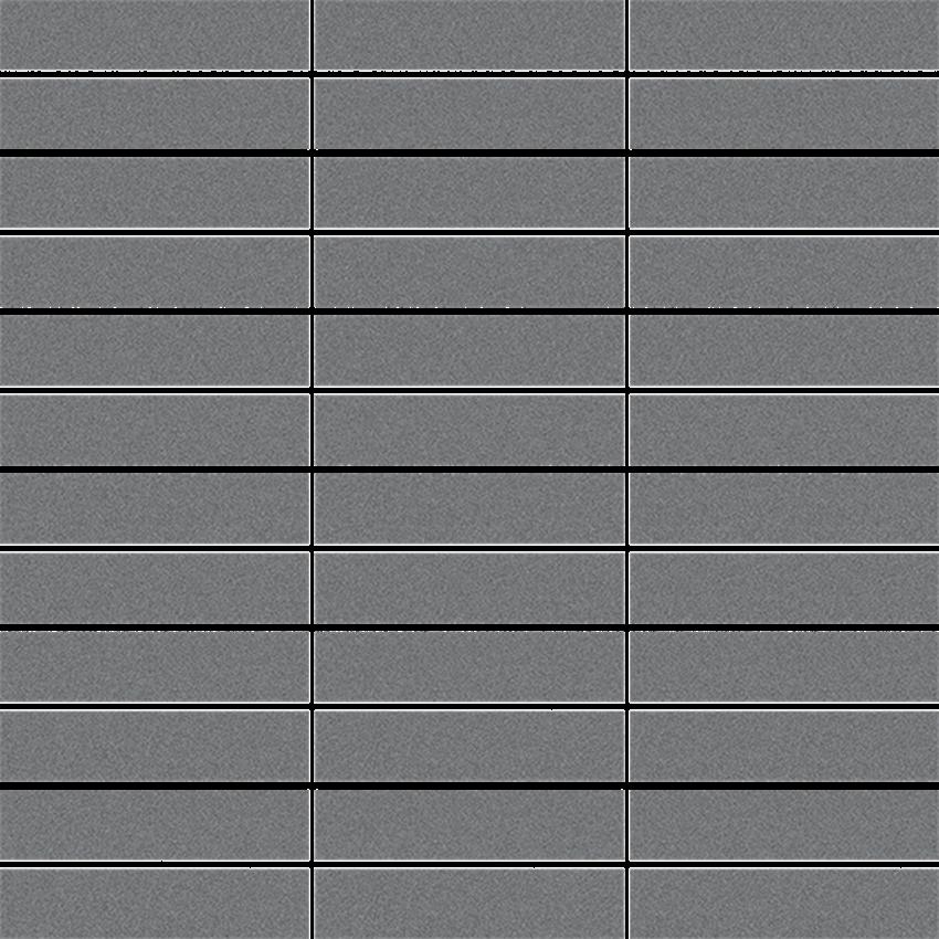 Mozaika 29,7x29,7 cm Nowa Gala Lumina LU 13
