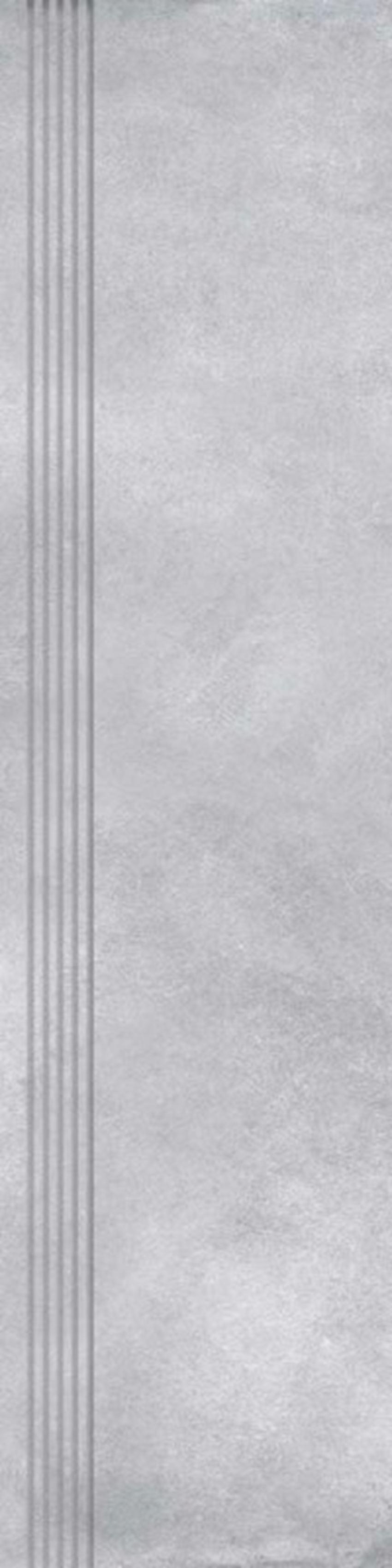 Stopnica 29,7x119,7 cm Nowa Gala Ebro EB 12
