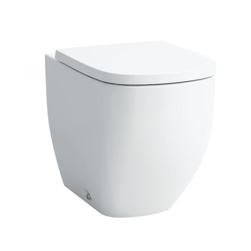 miska wc Laufen Palomba 823806