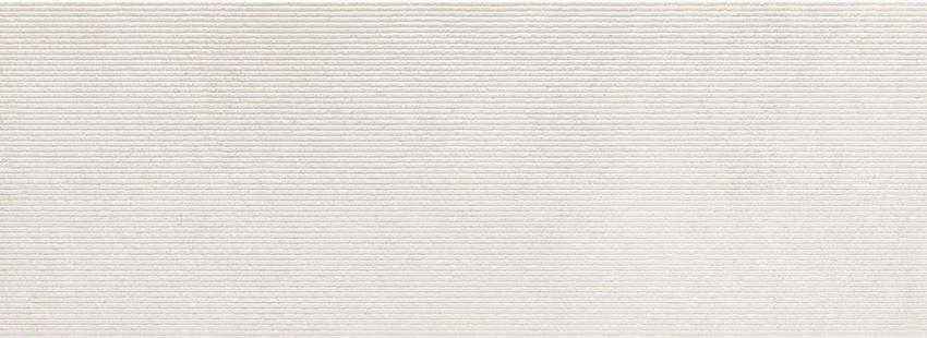 Płytka ścienna 89,8x32,8 cm Tubądzin Integrally line STR