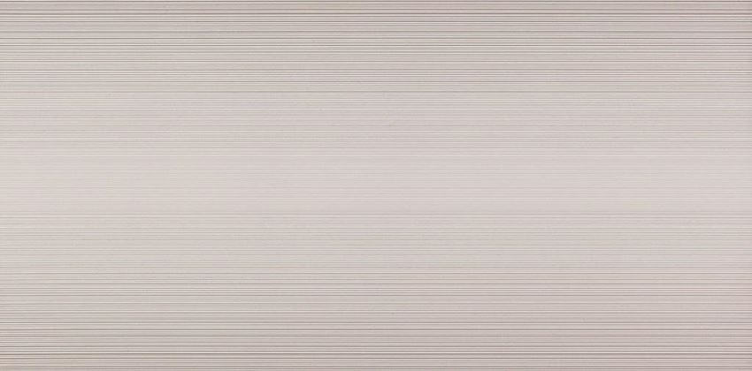 Płytka ścienna Opoczno Avangarde Grey OP352-006-1