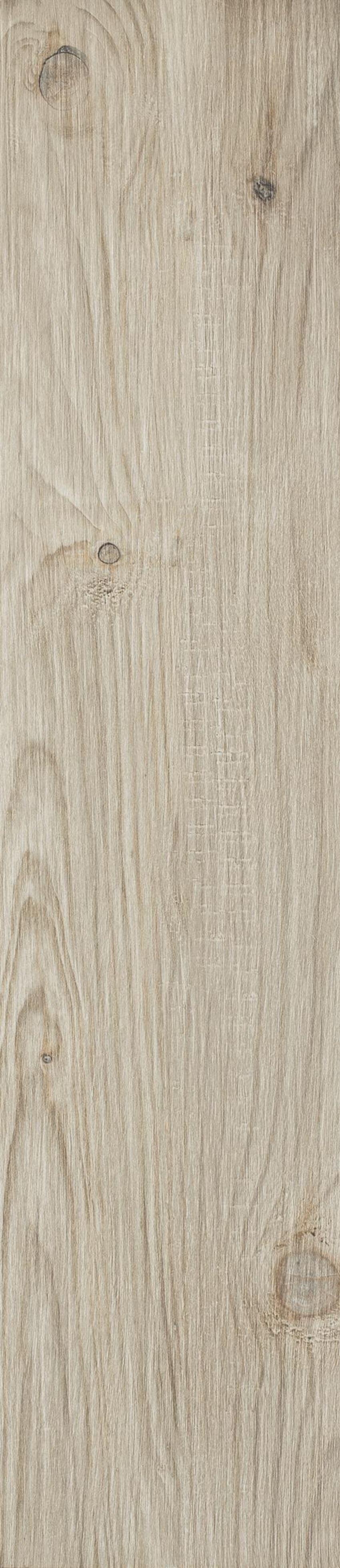 Płytka ścienno-podłogowa 21,5x98,5 cm Paradyż Thorno Beige