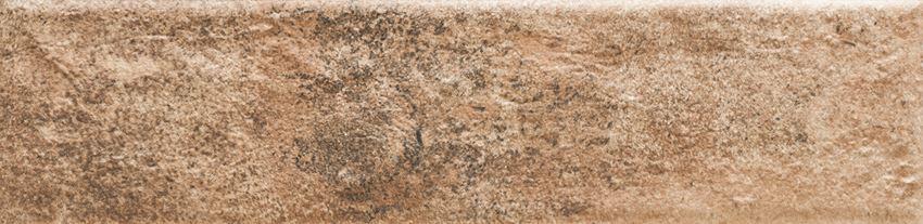 Płytka elewacyjna 7,4x30 cm Cerrad Piatto terra