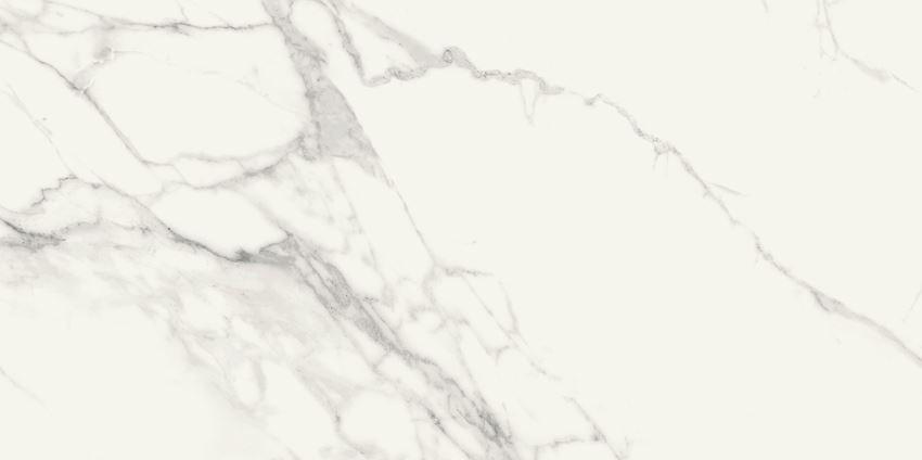 Płyta gresowa 59,8x119,8 cm Tubądzin Pietrasanta POL