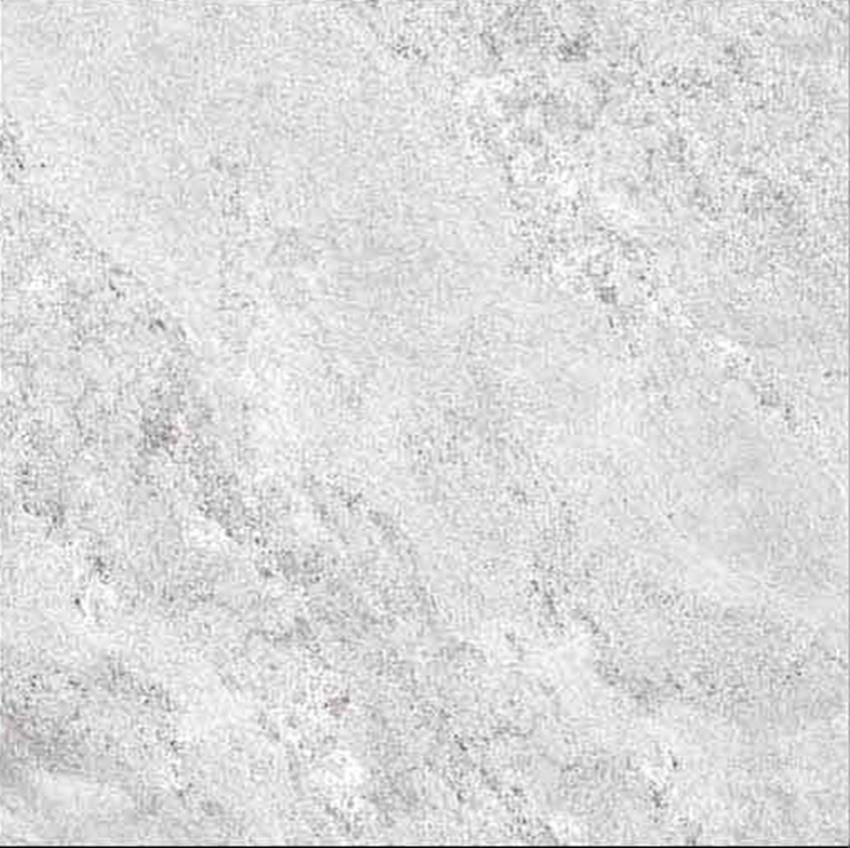 płytka podłogowa Azario Royal Granit Lappato XL 2