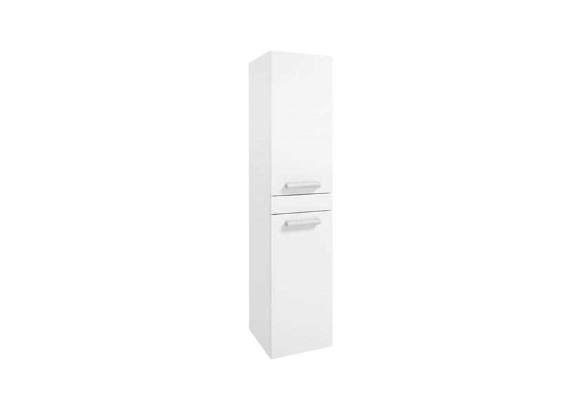 Wysoka szafka wisząca Defra Cala C32 001-C-03209 (LP)
