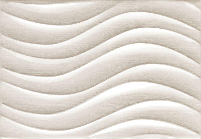 Dekor ścienny 36x25 cm Domino Lily 3