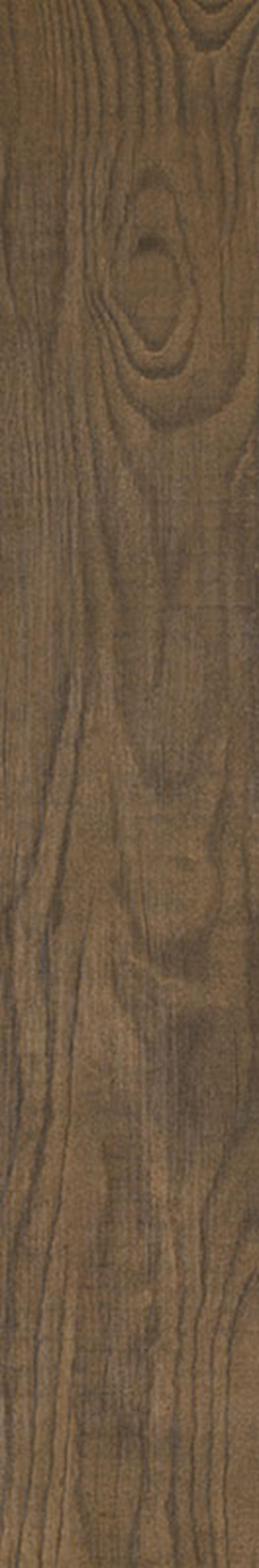 Płytka uniwersalna 16x98,5 cm  Paradyż Hilton Brown Gres Szkl. Rekt. Mat
