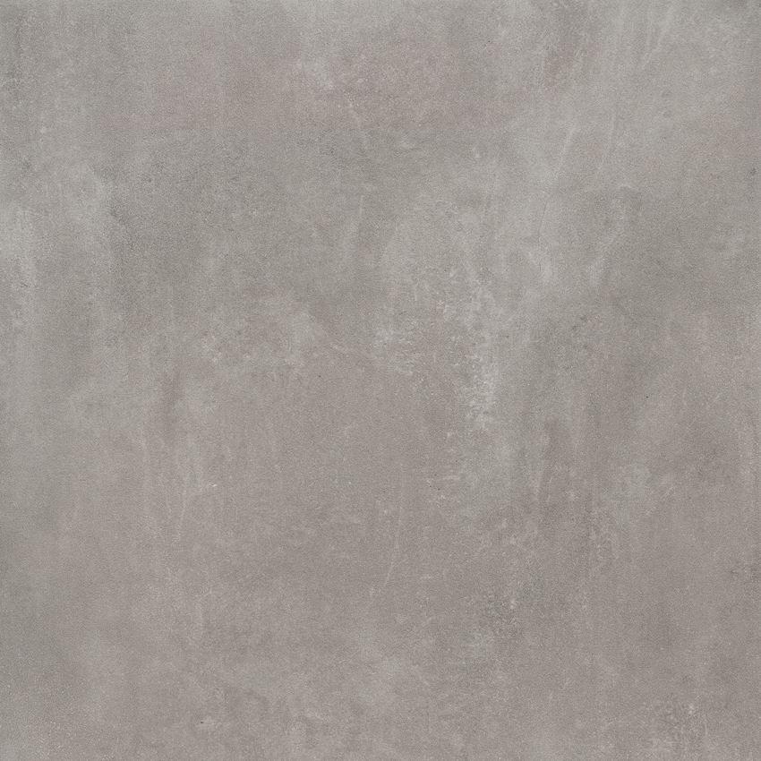 Płytka uniwersalna 79,8x79,8 cm Cerrad Tassero gris